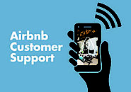 Airbnb Customer Service Number – Airbnb Phone Number