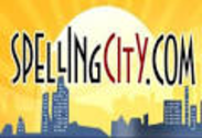 Vocabulary Website: SpellingCity