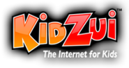 KidZui - The Internet for Kids