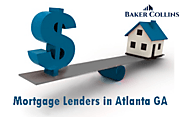 Best Tips to choose best investment firms in Atlanta