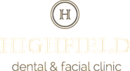 Dental Hygienist in Southampton