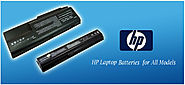 Website at http://www.laptopbatteryinchennai.com/