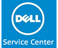 Chennai Location- Dell Service Center | Laptops Reparis Centre