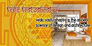 7 Excellent Vastu Tips Helpful for Buying a plot