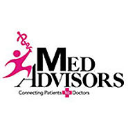 Why choose Medadvisors, What our Specialities -Med Advisors.