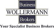 Business for Sale NSW - Wollermann Business Brokers