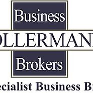 Franchise Opportunities Melbourne - Wollermann Business Brokers