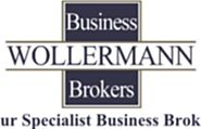 Franchise for Sale NSW - Wollermann Business Brokers