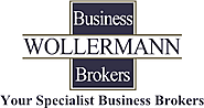 Sell Your Business or Franchise in Australia with Wollermann Business Brokers