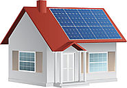 Best Solar Brands in Delhi – veenapower