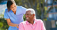Home Health Care | Orlando, Florida