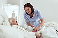 Reasons to Hire a Home Health Aide for Seniors at Home