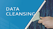 Best Data Cleansing Services | Data Cleansing Specialist