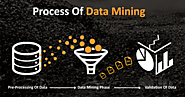 Online Data Mining | Data Mining Services Company India