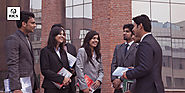 MBA in real estate management in India - RICS SBE