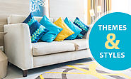 Pre Christmas Sale Flat 7% Off on Dining, Living, Bedroom Furniture