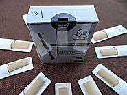 Buy GD French Cut Clarinet Reeds Online at a Reasonable Price | Argendonax