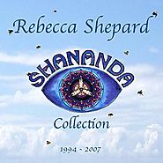 The Shananda Collection