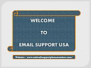 Instant Help For Yahoo Email Support by Email Helps-Desk - Issuu