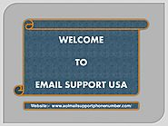 Instant help for yahoo email support