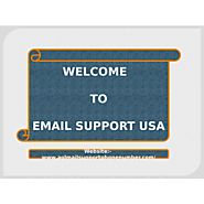 Instant Solution For Yahoo Email Support in Canada/USA