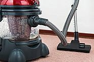 Carpet Cleaning Dublin - Eco Carpet Cleaning Services For Less