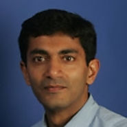 Aniruddha Nazre | BE; MS (Mech E); Ph.D. (Biomechanics); MBA | Harvard University, MA | Harvard | Harvard Business Sc...