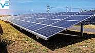 Tata Power Solar  Delhi - Veena Power Enterprises