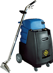Need Carpet cleaning services Singapore