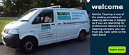 House Cleaning Sandymount - Local Eco House Cleaners Sandymount