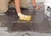 Top Rated Commercial Floor Stripping & Waxing Companies