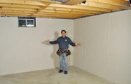 Basement Remodeling Quote
