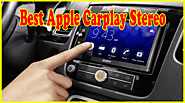 Website at https://www.colereview.com/apple-carplay-stereo/