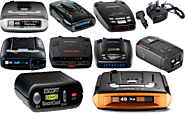 Website at https://www.colereview.com/best-radar-detectors/