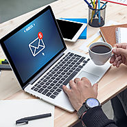 The Best Direct Mailing Services | Business.com
