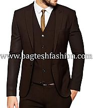 Buy Groom Prom Wedding Tuxedos Online