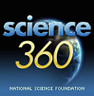 Science360 - Video Library