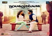 Youngistaan Songs of 2014 | Suno na sangemarmar | Download Arijit Singh's songs