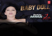 Baby Doll Full Mp3 Song | Baby Doll - Ragini MMS 2 Sunny Leone Video Song