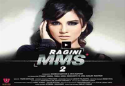 Online Ragini Mms 2 Songs | Sunny Leone Songs - Baby Doll Full Mp3 Song