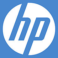 Hp 8500 a909 Driver,Hp Officejet 8500 Driver,Hp 8500 Series Printer Driver
