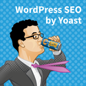 WordPress > SEO Plugin by YOAST