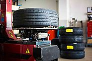Most Economical And Cheapest Tyres In Maitland