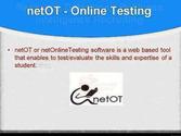Netedge Computing Solutions