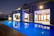 Beautiful And Stylish Home Design-Builder In Australia