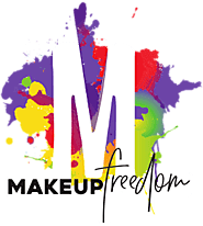 A NEW BUSINESS SOLUTION FOR MAKEUP ARTISTS, CREATED BY MAKEUP ARTISTS