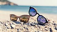 Prescription Sunglasses from £23 - Sunglasses Online | Perfect Glasses UK
