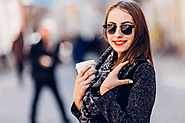 5 Sunglasses Trends You Should Not Miss To Try Out | Perfect Glasses