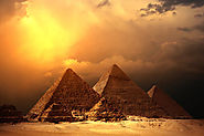 Find Best Egypt tour package