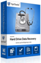 Best Ipod Data Recovery Software Online!